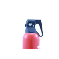Auto Feuerlöscher 2 kg Pulver